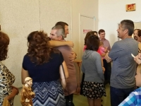 Coach-hugging-Fr.-David