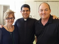 more-mary-fr.-Emilio-and-Mike