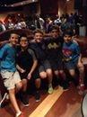 8th Grade Fun – Last Week of School!