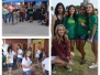 St. Francis Annual BBQ & Carnival